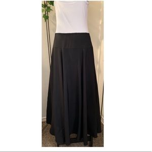 Soft Surroundings•maxi skirt